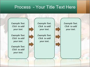 0000081000 PowerPoint Templates - Slide 86