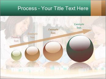 0000081000 PowerPoint Templates - Slide 87
