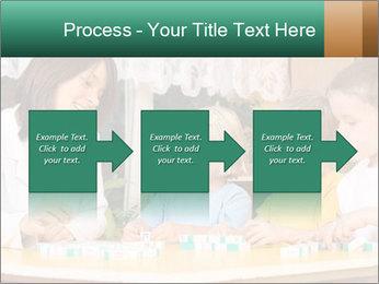0000081000 PowerPoint Templates - Slide 88