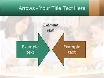 0000081000 PowerPoint Templates - Slide 90