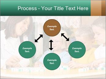 0000081000 PowerPoint Template - Slide 91