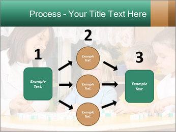 0000081000 PowerPoint Template - Slide 92