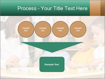 0000081000 PowerPoint Template - Slide 93