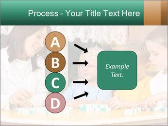 0000081000 PowerPoint Template - Slide 94