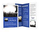 0000081001 Brochure Templates