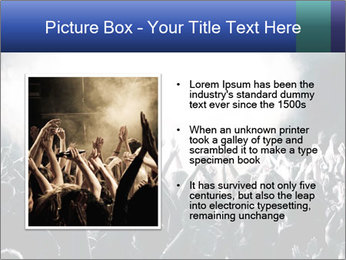 0000081001 PowerPoint Template - Slide 13