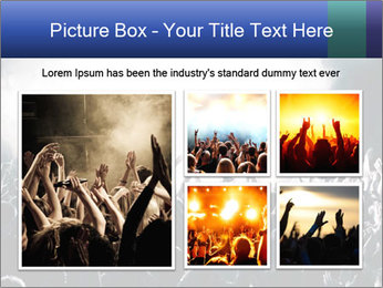 0000081001 PowerPoint Template - Slide 19