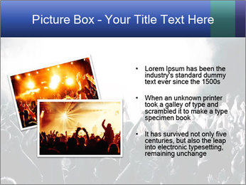 0000081001 PowerPoint Template - Slide 20