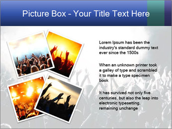 0000081001 PowerPoint Template - Slide 23