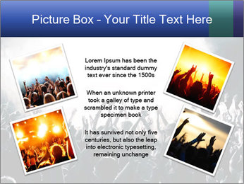 0000081001 PowerPoint Template - Slide 24