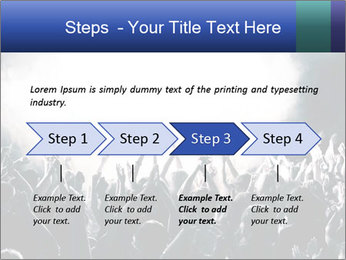 0000081001 PowerPoint Template - Slide 4