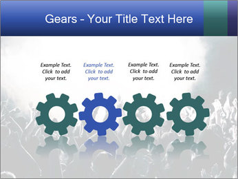 0000081001 PowerPoint Template - Slide 48