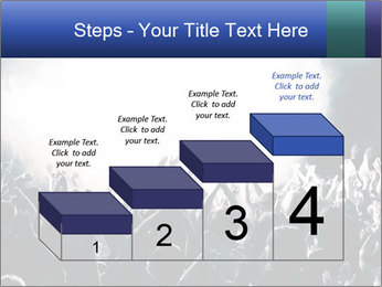 0000081001 PowerPoint Template - Slide 64