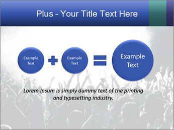 0000081001 PowerPoint Template - Slide 75