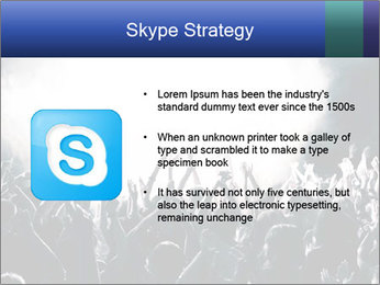 0000081001 PowerPoint Template - Slide 8
