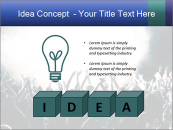 0000081001 PowerPoint Template - Slide 80