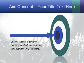 0000081001 PowerPoint Template - Slide 83
