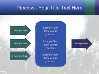 0000081001 PowerPoint Template - Slide 85