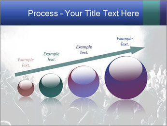 0000081001 PowerPoint Template - Slide 87