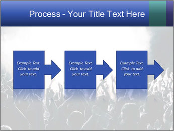 0000081001 PowerPoint Template - Slide 88