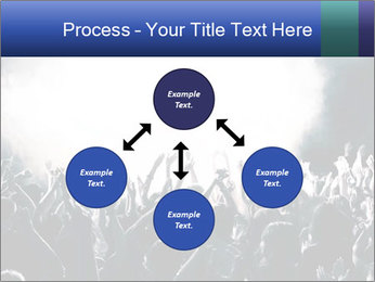 0000081001 PowerPoint Template - Slide 91