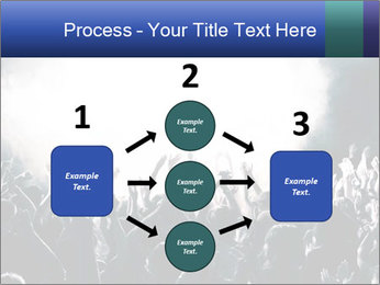 0000081001 PowerPoint Template - Slide 92