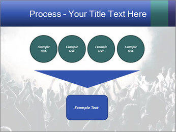 0000081001 PowerPoint Template - Slide 93