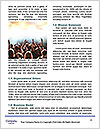 0000081001 Word Template - Page 4
