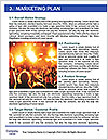 0000081001 Word Template - Page 8