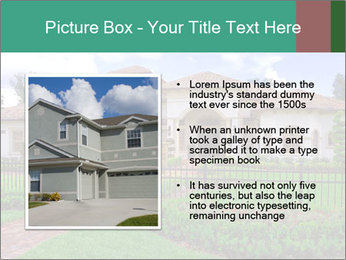 0000081002 PowerPoint Template - Slide 13