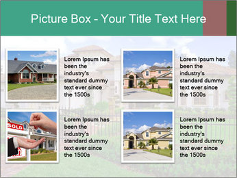 0000081002 PowerPoint Template - Slide 14
