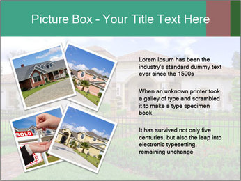 0000081002 PowerPoint Template - Slide 23