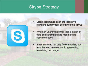 0000081002 PowerPoint Template - Slide 8