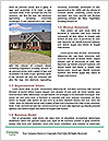 0000081002 Word Template - Page 4