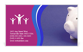 0000081003 Business Card Templates