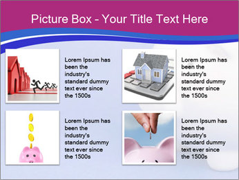 0000081003 PowerPoint Templates - Slide 14