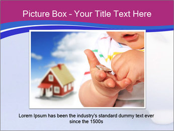 0000081003 PowerPoint Templates - Slide 15