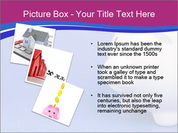 0000081003 PowerPoint Templates - Slide 17