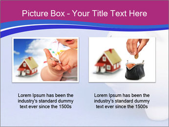0000081003 PowerPoint Templates - Slide 18