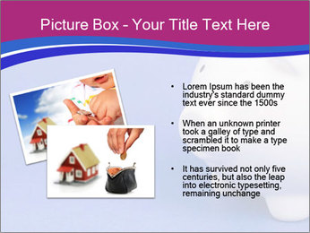 0000081003 PowerPoint Templates - Slide 20