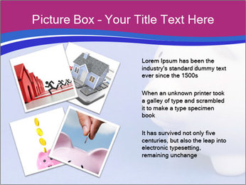 0000081003 PowerPoint Templates - Slide 23