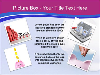 0000081003 PowerPoint Templates - Slide 24