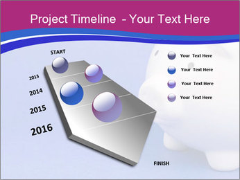 0000081003 PowerPoint Templates - Slide 26