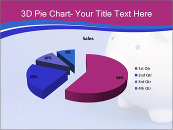 0000081003 PowerPoint Templates - Slide 35