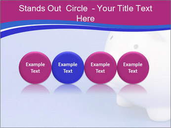 0000081003 PowerPoint Templates - Slide 76