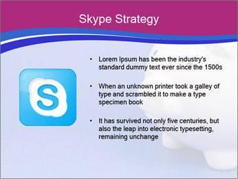 0000081003 PowerPoint Templates - Slide 8