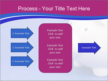 0000081003 PowerPoint Templates - Slide 85