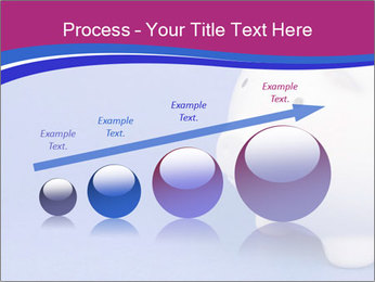 0000081003 PowerPoint Templates - Slide 87