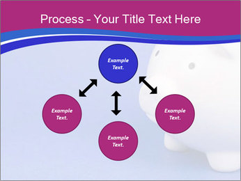 0000081003 PowerPoint Templates - Slide 91