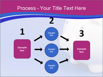 0000081003 PowerPoint Templates - Slide 92